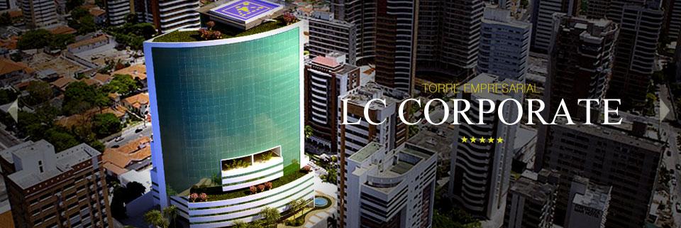 LC Corporate