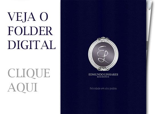 folder-EL